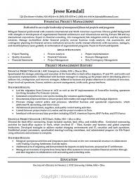 Interview Questions For Account Managers Infrastructure Project Manager Interview Questions Simple It Resume