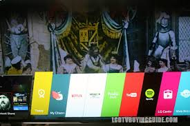 lg tv 2015. lg smart tv lg tv 2015