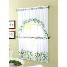 kitchen curtains 30 inch length nice kitchen curtains inch length decor with kitchen inch tier curtains