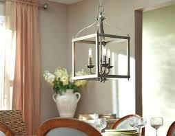 full size of home improvement lighting brushed nickel chandelier foyer w 8 light kichler vivian 6