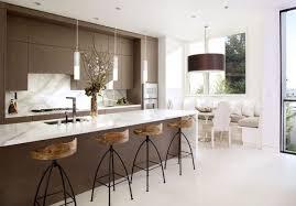 modern office decor. Cool Home Office Designs Modern Furniture Design Interior Space Best Contemporary Ideas Decor