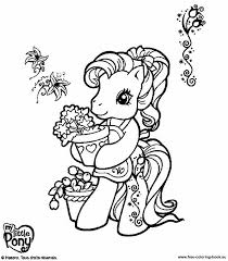 21ceed5e34c41722648754924ed190a6 printable coloring pages coloring sheets 60 best images about my little pony on pinterest coloring, free on brony coloring book