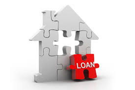 Trid Laws New Closing Regulations For Residential Purchases Trid Has Finally