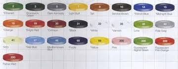 Humbrol Paint Chart Uk Humbrol Paints Accessories Info