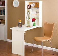 Brilliant Desk Ideas For Small Spaces Top Modern Furniture Ideas