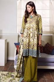 Lelan Suit Design 2018 25 Elegant Winter Dresses For Pakistani Girls For 2017 2018