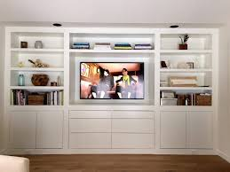 smart built in cabinets for your e decor divine cabinet design with
