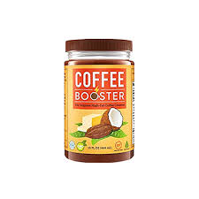 Sugar can be a cause of spikes in your insulin levels, which decrease the ketosis. 8 Best Keto Coffee Creamers