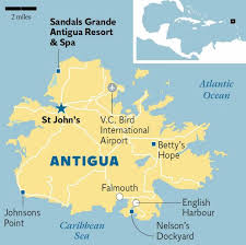 dominic west's antigua step into all inclusive indulgence the Antigua Airport Map amazingly, no one does it's like when uk pub closing times were relaxed and there was no point in getting drunk before last orders any more antigua airport terminal map