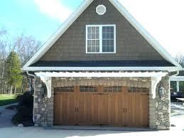 charming 10 ft tall garage door decorating ft tall garage door garage inspiration for 10 foot