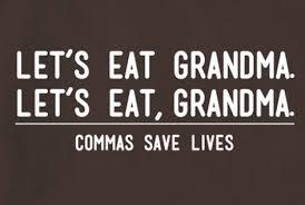 Grammar Tips Grammar Tips Raff Lagatta
