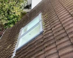 Dachschäden Hausservice Jensen