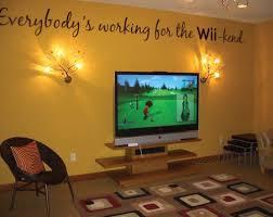 wii bonus room bonus room playroom office