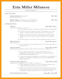 Library Technician Resume And Cover Letter Food Service Cover Letter