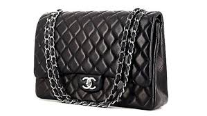 chanel 2 55 price. shop now: chanel shoulder bag in blue quilted leather for £2,690 from collector square chanel 2 55 price