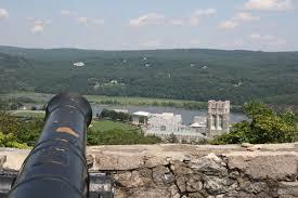 「westpoint fort 」の画像検索結果