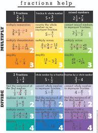 math problem worksheets tallest trees metric   tutoring     Quadrilaterals Poster Chart needs more detail in angle column Online Math  Homework Help blogger