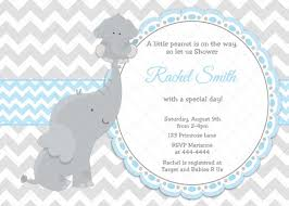 Baby Elephant Template Printable Elephant Templates Download Them Or Print