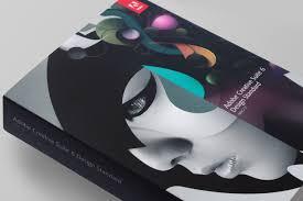 Adobe Design Standard Includes Adobe Creative Suite Cs6 Design Standard For Mac Amazon