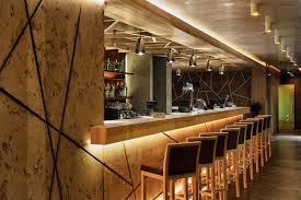 restaurant bar lighting. interesting design original lighting restaurant bar g