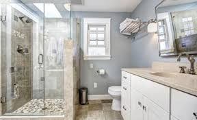 bathroom remodelers. Plain Bathroom How To Remodel A Bathroom For Resale Throughout Remodelers