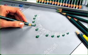 How Can I Learn Fashion Designing At Home Jewellery Designing At Home Wallpapers No Limit
