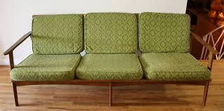 mid centuryern danish teak loveseat sofa beautiful modern tures inspirations reion sofadanish beddanish tabledanish replacement cushionsleather