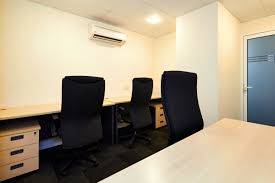 Image result for serviced office