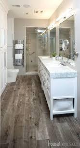 wood tile kitchen hankgilbertcom