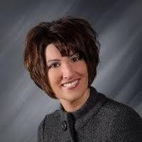 "3 ""Amanda Oppy"" profiles | LinkedIn"