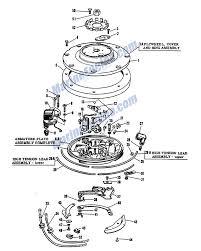 polaris phoenix wiring diagram get image about wiring switch wiring diagram polaris get image about wiring diagram