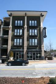 office lofts. LOFTS @ 5300 \u2013 Office/Retail Space Peachtree Road, Chamblee, GA 30341. Total Available: 1,154 SF (Suite 1305, Currently State Farm) Office Lofts