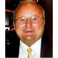 Donald Starnes Obituary (1940 - 2021) - Arlington, TX - Star-Telegram