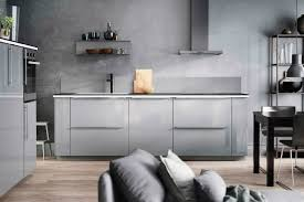 ikea appliances review. Perfect Review Ikea Kitchen Great Britain 1 With Ikea Appliances Review N
