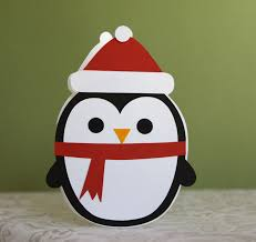 cute christmas crafts for kids