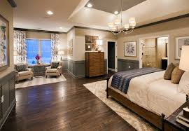 Adorable 70 Master Bedroom Suites With Sitting Area Decorating