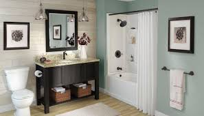 shower : Amazing 1 Piece Tub Shower Tub An Shower Conversion Ideas ...