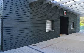 diffe types of walls in construction with and wood wall inspiration marvellous slats materials used slat exterior cladding