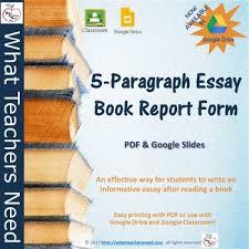 esl personal statement writer site ca essay on different quatation persuasive essay on less homework university education and teachers day