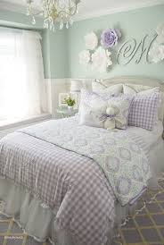 Pictures Of Bedrooms Decorating Ideas
