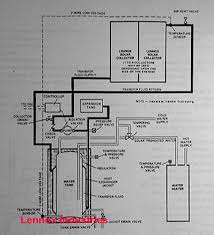 s plan central heating and hot water system solar wiring elevator shunt trip central heating system diagram s plan wiring honeywell
