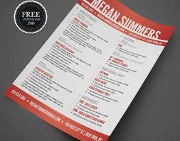 Create My Own Resume For Free Charm Create Cv Resume Tags Create New Resume Free Make Your Own 59