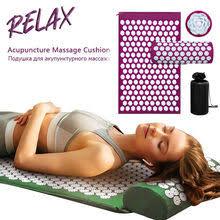 """""""<b>коврики</b> yoga"""" 48153 найденные продукты"""