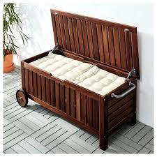 ikea storage bench large size of storage storage bench elegant bench outdoor storage bench corner