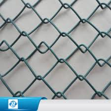 chain link fence post. Simple Chain 50X50mm 100X100mm GalvanizedPVC Mesh WierChain Link FenceFencing Throughout Chain Fence Post