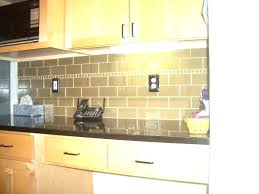 kitchen tile installation how to install glass subway tile in kitchen glass tiles for kitchen