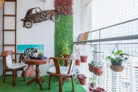 starting a balcony garden is easier