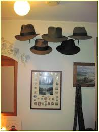 Garage Hat Rack Ideas Home Design Ideas Along With Hat Rack Ideas in Hat  Rack Ideas