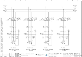 jic electrical drawing standards ireleast info electrical drawing standards nest wiring diagram wiring electric