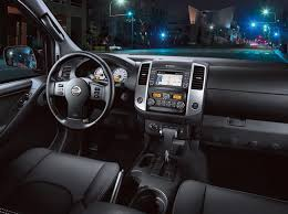 2015 nissan frontier interior. Delighful Nissan 2015 Nissan Frontier Interior For
